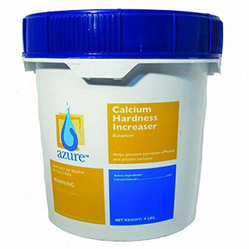 Clearon 12000734 Azure Calcium Hardness Increaser 25 Lbs