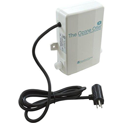 Aquasunozone 599p 115v230v Ozonator