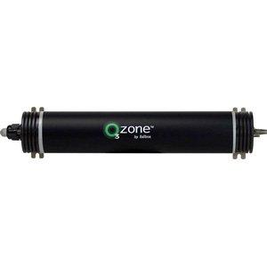 Balboa Uv Ozonator Kit With Amp Cord 52468-01 59024