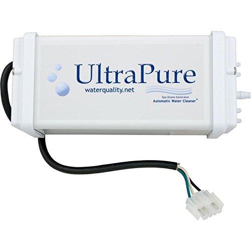 Ultra Pure 1006520 115V 4-Pin AMP Cord Ozonator