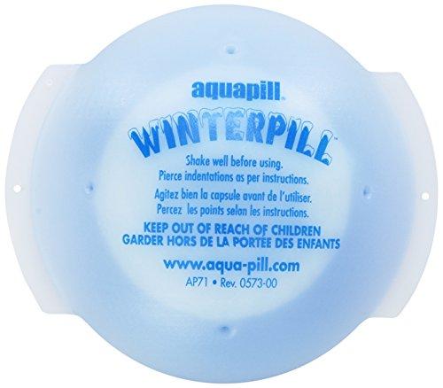 SeaKlear AP71 Aquapill
