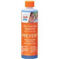Lonza Microbial Pt Spa Algaecide 86229 2Pk