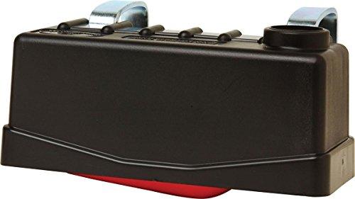 LITTLE GIANT TM825 Plastic Housing Trough-O-Matic Stock Tank Float Valve color