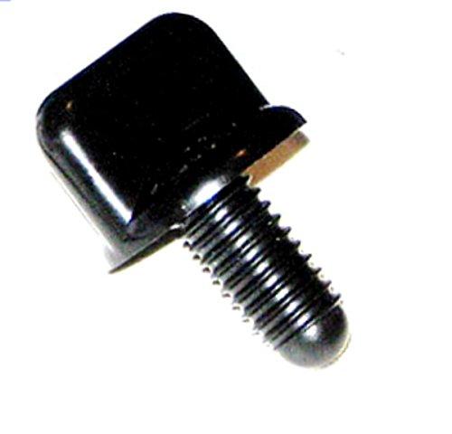 Jandy Neverlube Diverter Pool Valve Screw Knob Replacement Part 4603 R0486900