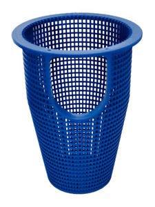 KHY Replacement Pool Pump Basket CMP B-199 FOR Pentair 070387 WhisperFloIntelliFlo