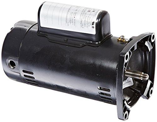 Pentair AE100DHL 34 HP Motor Replacement Sta-Rite Inground Pool and Spa Pump