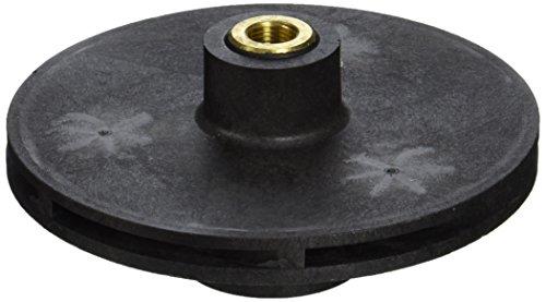 Pentair 355315 Impeller Replacement Kit Challenger High Pressure Swimming Pool Inground Pump