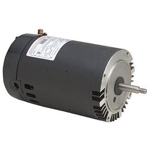 A O Smith Regal Beloit B230SE 2HP 115V230V Single Speed Pool or Spa Pump Motor