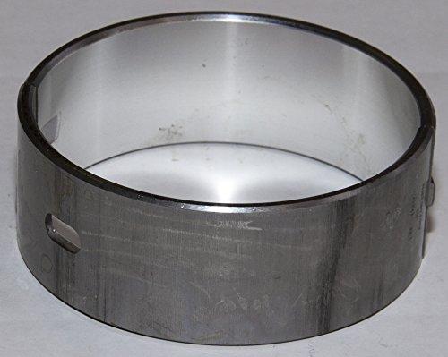 Main Bearing New John Deere 400 Series 4270 6404 6466 6076 AR46402 AR748