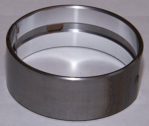 Main Bearing New John Deere 400 Series 4270 6404 6466 6076 NAR74814 STD