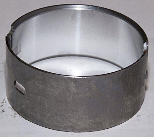 Thrust Bearing New John Deere 400 Series 4270 6404 6466 6076 AR72998