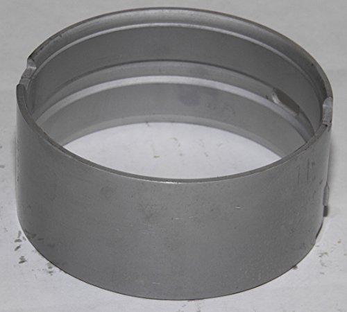 Thrust Bearing New John Deere 400 Series 4270 6404 6466 6076 AR73274