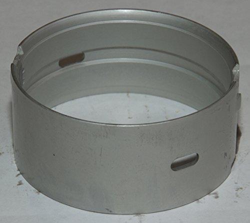 Thrust Bearing New John Deere 400 Series 4270 6404 AR77758 030 Oversize