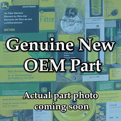 John Deere Original Equipment 1 Gallon Hy-Gard Transmission Hydraulic Oil  1