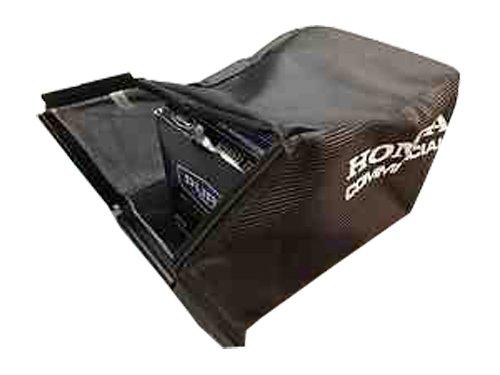 Honda 81320-VK6-000 Fabric Grass Catcher Bag