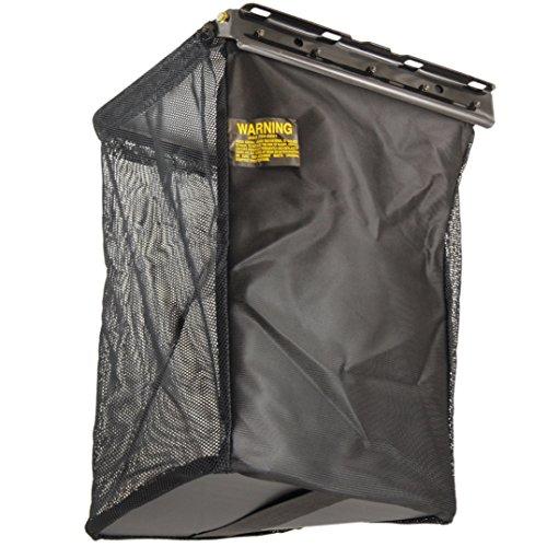 MTD 964-0221 Grass Catcher Bag