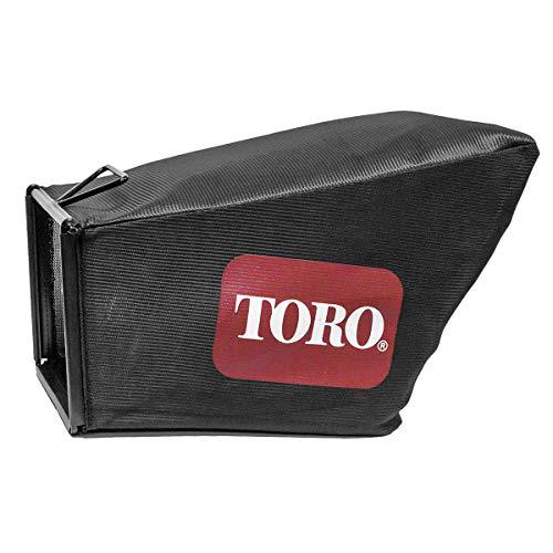 Toro Genuine OEM Recycler 20353 20355 20357 Bag Frame Lawn Mower Kit 131-4556