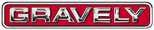 Ariens Gravely Mower Blade 15 Part No 047-69800