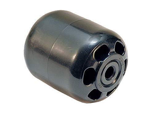 Mr Mower Parts Deck Wheel Roller for Kubota  K5763-46250