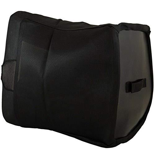 110-6674 New OEM Toro Grass Bag for Toro Zero Turn LAWNMOWERS  Free ebook - Your Lawn Lawn Care -