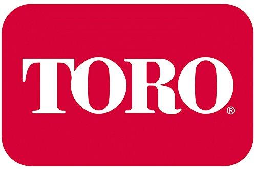 Genuine OEM TORO PARTS - Grass Bag ASM 107-3789