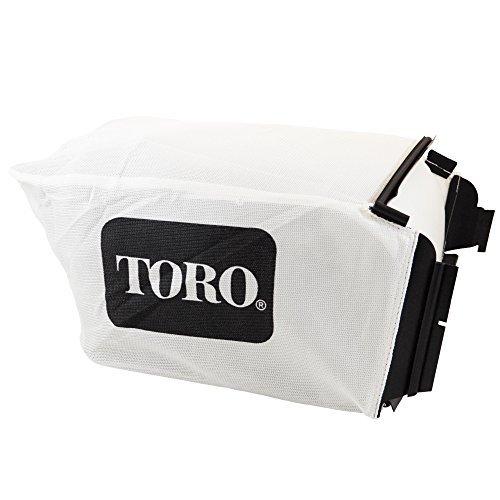 Toro 108-9792 Grass Bag