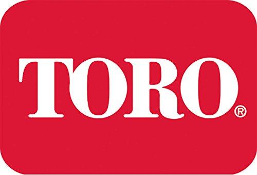 Toro Grass Bag Asm Part  106-8392