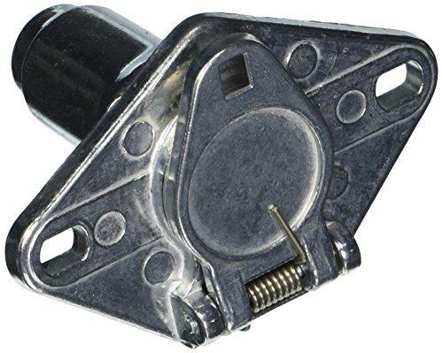 Standard Motor Products TCP61F Plug
