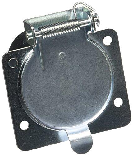 Standard Motor Products TCP78F Plug