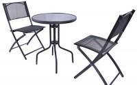 Giantex-3-Pcs-Bistro-Set-Garden-Backyard-Table-Folding-Chairs-Outdoor-Patio-Furniture2.jpg