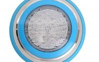 Swimming-Pool-LED-Light-Wall-Mounted-Cool-White-18W-12V-Stainless-Resin-150watt-Equivalent-6000K-Cool-White-40.jpg