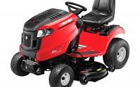 Troy-Bilt-TB2246-22HP-656cc-Twin-Cylinder-Foot-Hydro-Transmission-46-inch-Riding-Lawn-Tractor-18.jpg