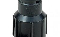 5-Pack-Orbit-Full-Spray-Shrub-Sprinkler-Head-47.jpg
