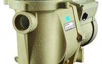 Pentair-011018-Intelliflo-Variable-Speed-High-Performance-Pool-Pump-3-Horsepower-230-Volt-1-Phase-Energy5.jpg