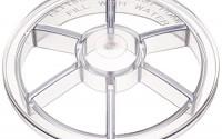 Pentair-357151-Clear-Pump-Lid-Replacement-Pool-And-Spa-Inground-Pump4.jpg