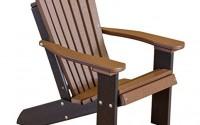 Wildridge-Recycled-Plastic-Children-s-Adirondack-Chair4.jpg