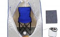 2l-Portable-Steam-Sauna-Tent-Spa-Detox-Weight-Loss-W-Chair-Silver6.jpg