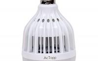 Actopp-3-In-1-Bug-Light-Zapper-110v-Mosquito-Bug-Zapper-Light-Bulb-Indoor-outdoor-Lighting-Flying-Insects2.jpg