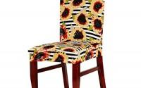 LEERYA-Universal-Stretch-Spandex-Dining-Room-Wedding-Banquet-Chair-Cover-I-30.jpg