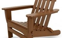 Polywood-Ad5030te-Classic-Folding-Adirondack-Teak7.jpg