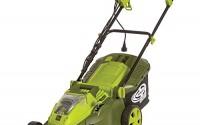 Sun-Joe-iON16LM-HYB-40V-4-0-Ah-Hybrid-Cordless-or-Electric-Lawn-Mower-16-22.jpg