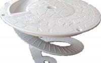 Critter-Skimmer-9-inch-Round-Pool-Skimmer-Cover-White9.jpg