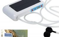 Rivenan-Portable-Solar-Power-Panel-Bank-Charger-Oxygen-Oxygenator-Aerator-Air-Pump-Oxygen-For-Pool-Pond-Aquarium5.jpg