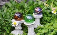 Fairy-Garden-Mini-Gazing-Globes-Set-of-3-33.jpg