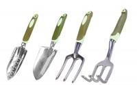 FamilyShop-Ergonomic-Garden-TooL-Set-4-Pieces-36.jpg