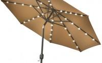 Strong-Camel-9-new-Solar-40-Led-Lights-Patio-Umbrella-Garden-Outdoor-Sunshade-Market-tan6.jpg