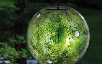 Evergreen-Enterprises-Eg2sp3862-Hanging-Solar-Gazing-Ball1.jpg