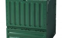 Exaco-Eco-King-600-Recycled-Plastic-160-gal-Large-Compost-Bin-37.jpg