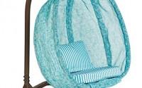 Flower-House-FHJC100-BC-Egg-Chair-Junior-Blue-Cloud-27.jpg
