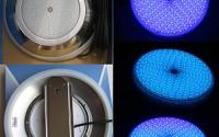 Generic-Underwater-Led-Swimming-Pool-Light-SMD630leds-55W-12V-RGB-Stainless-Steel-Resin-Filled-Lamp-41.jpg